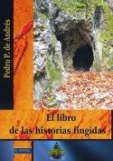 """Próxima presentación en Bilbao de """"El libro de las historias fingidas"""""""