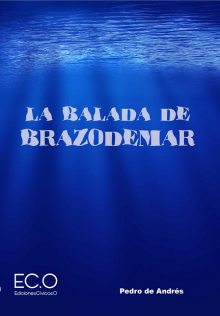 cropped-portada11.png