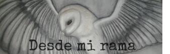 FondoDesdeMiRama