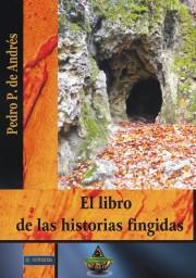 El libro de las historias fingidas