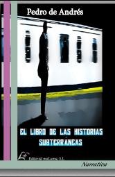 El libro de las historias subterráneas