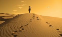polvo-desierto