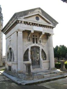 Cementerios 004