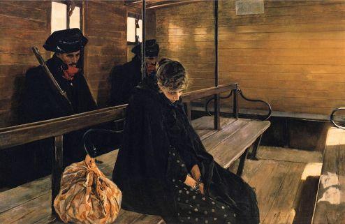 sorolla-otra-margarita-1892