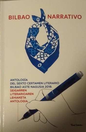 antologia18